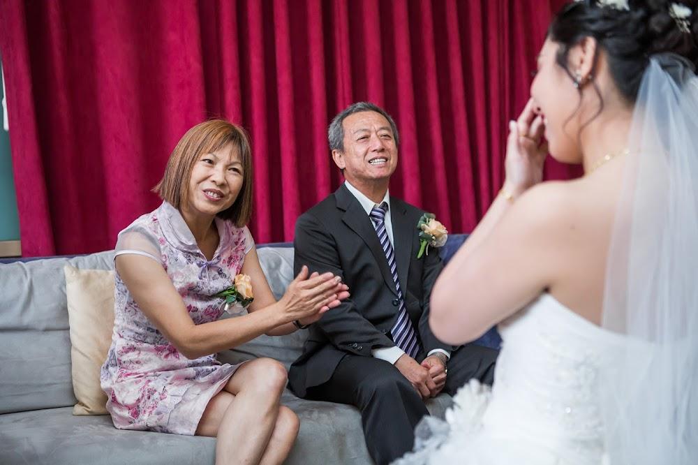 戶外婚禮 儀式 婚攝 作品