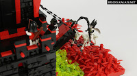 LEGO-M-Tron-Castle-04.jpg