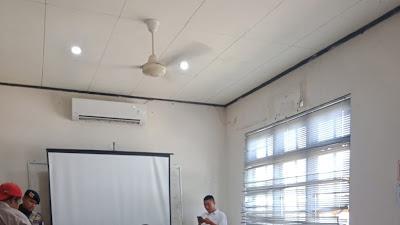 Pengurus KSU, Tasmir: Pembayaran Plasma Air Bangis  Lancar