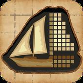 5 Rekomendasi Game Puzzle Android