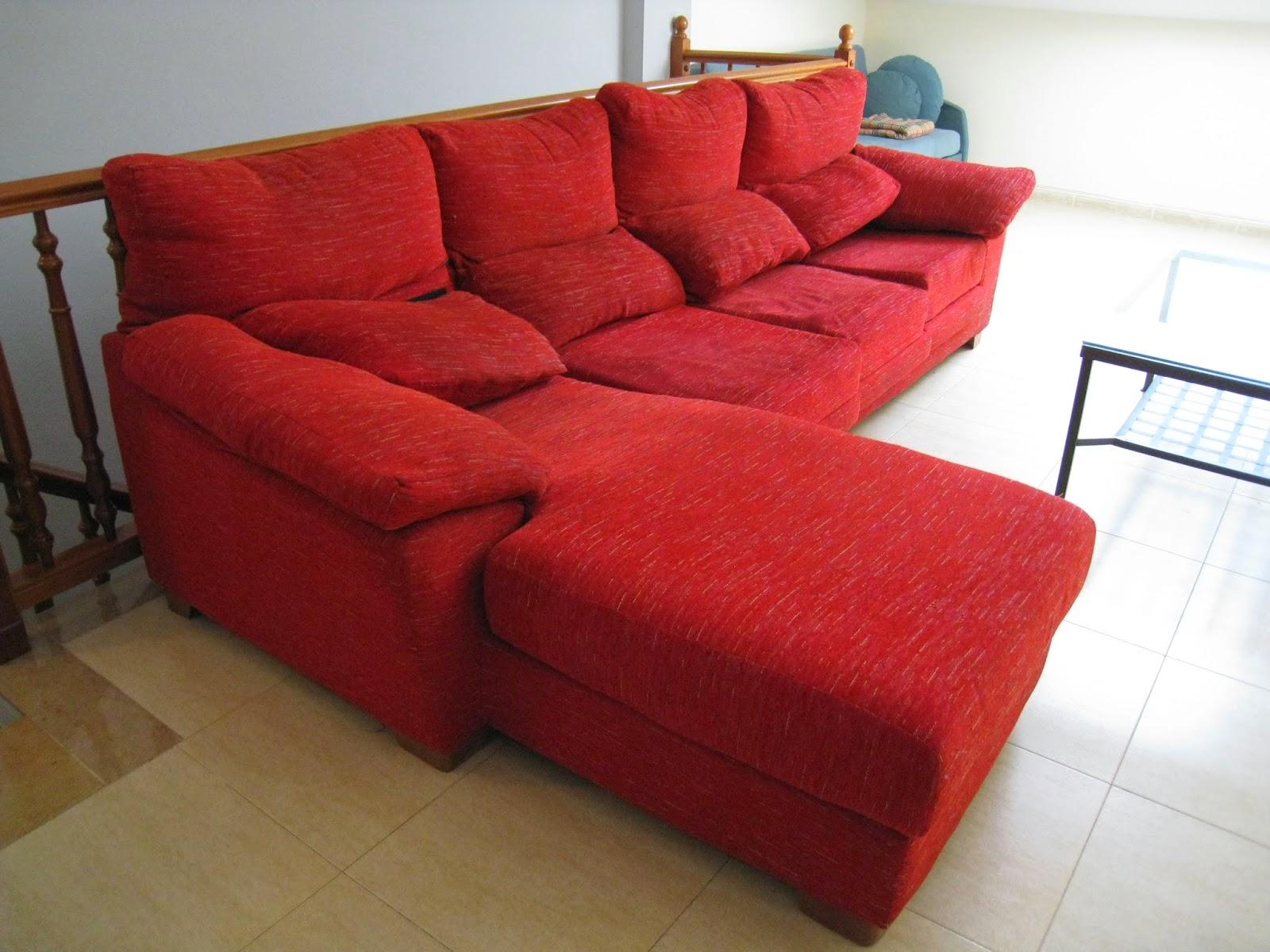 fundas para sofa en peru modern sectional sofas houston tx funda de sofÁ jean tejana vaquera denim etc