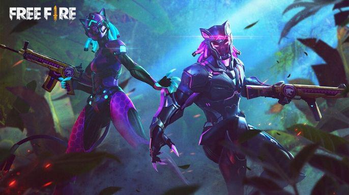 Papel de parede com tema do Passe de Elite Jaguar
