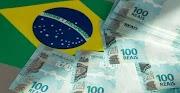 Caixa lança site para solicitar auxílio de R$ 600