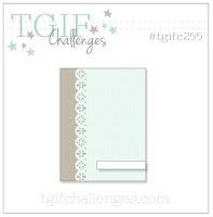 http://tgifchallenges.blogspot.com/2020/03/tgifc255-sketch-challenge.html