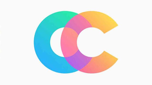 شاومي تطلق شركة فرعية جديدة تحت إسم Mi CC