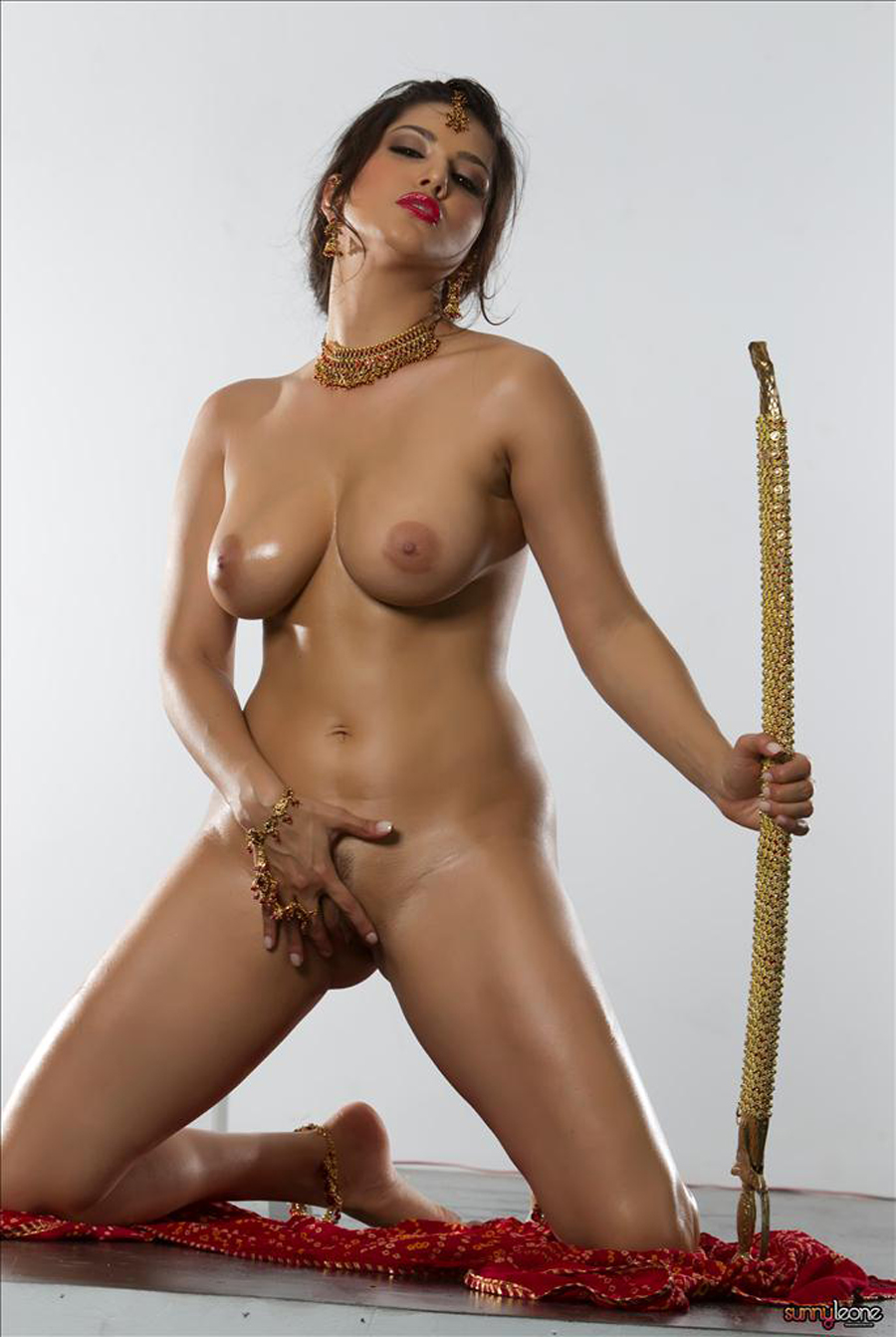 Nangi Sunny Leone Naked Pussy Xxx Photo - Sunny Leone Sexy -7393