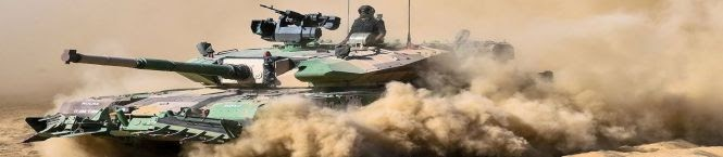 Promise of Budgetary Support For Defence Innovation