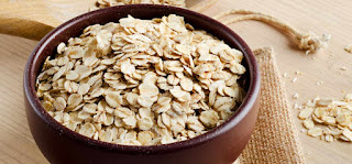 Health Benefits Of Oatmeal For Body