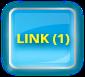 typhu88.com