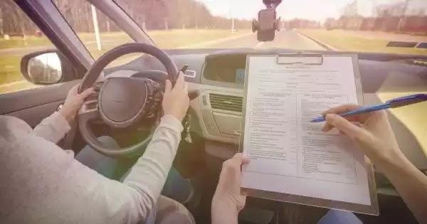 Δείτε πότε θα τεθούν σε ισχύ οι αλλαγές για το δίπλωμα οδήγησης