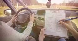 Το νομοσχέδιο του υπουργείου Μεταφορών, το οποίο αναμένεται να αλλάξει ριζικά τη διαδικασία εκπαίδευσης των υποψήφιων οδηγών και των εξετάσε...