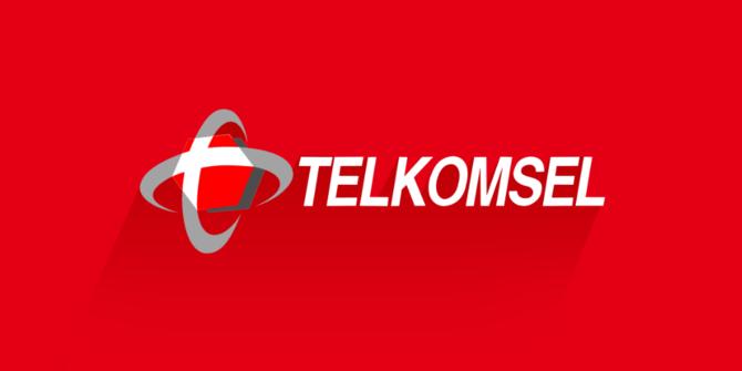 Cara mengecek Kuota Telkomsel dengan Mudah dan Lengkap