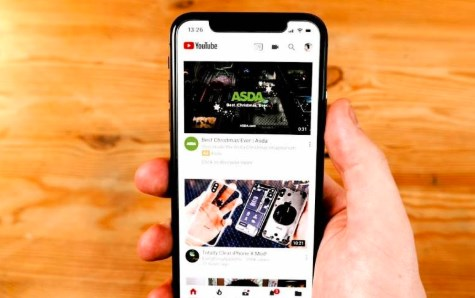how to download music from youtube to itunes to iphone