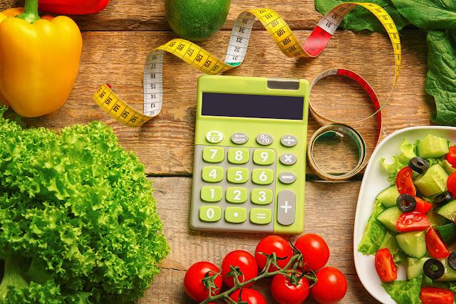 Meilleurs aliments petit budget pour la perte de poids