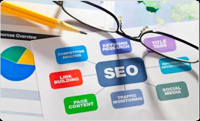 Apa Itu Konsultan Internet Marketing?