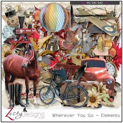 https://www.digitalscrapbookingstudio.com/digital-art/element-packs/wherever-you-go/