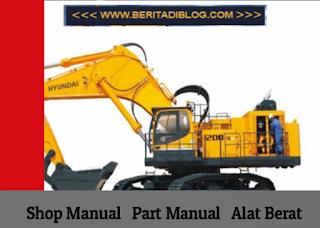 Servicea  manual R1200-9