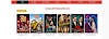 HDMoviesMaza: Download Bollywood Movies,Moviesmaza