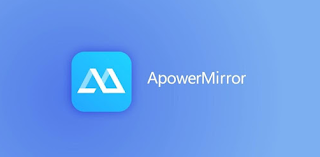 download ApowerMirror terbaru