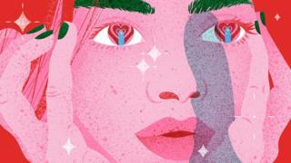 Mulheres impulsionam mercado erótico e setor vai crescer mais de 30% este ano