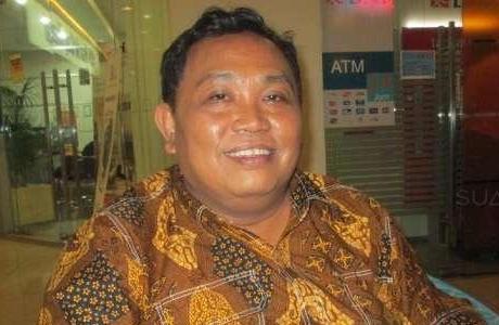 Waketum Gerindra: Percayalah, Program Nawacita Pak Jokowi di Sektor Perhubungan Akan Semakin Baik dan Tercapai