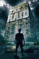 فيلم The Raid 2011 مترجم