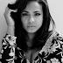 [News] Milian fará o papel vivido pela atriz Naya Rivera, que faleceu em 2020