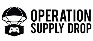 http://www.operationsupplydrop.org