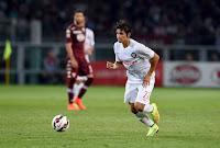 Dodô in prestito alla Sampdoria
