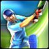 Smash Cricket Apk Mod Free Download