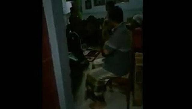 Tidur dengan Laki-Laki Lain di Pasuruan, Begini Detik-detik Istri Dokter di Probolinggo Digerebek Suami