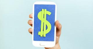 Ganhe dinheiro com aplicativo do Google Chrome
