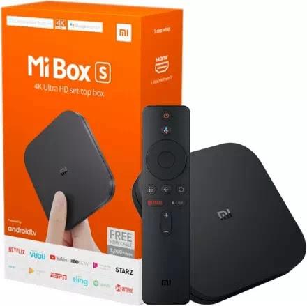 Android TV Box Terbaik Untuk Mengubah TV Biasa Menjadi Smart TV-4