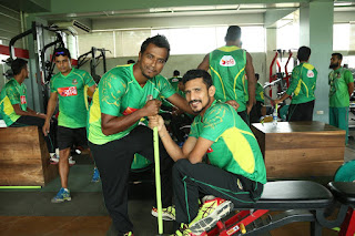 nasir hossain and rubel hossain