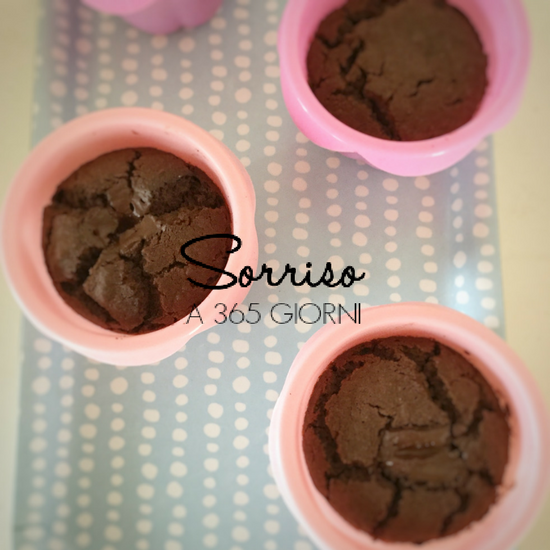 sorrisoa365giorni-muffin-farinadiceci