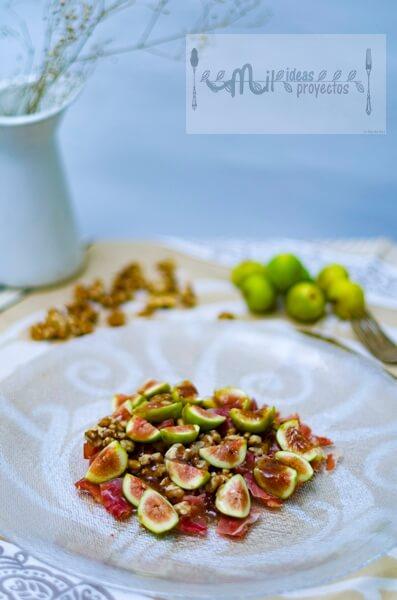 ensalada-jamon-nueces-higos1