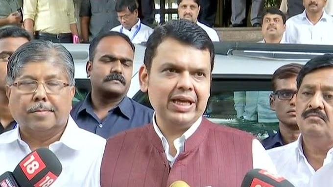 Maharashtra: Marathas get 16% reservation