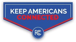 keep-americans-connected-still-disconnected