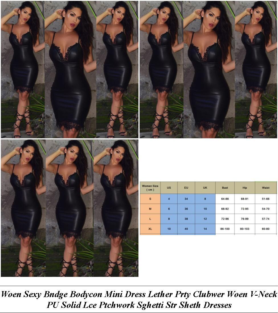 Petite Dresses - End Of Summer Sale - Dress Design - Buy Cheap Clothes Online