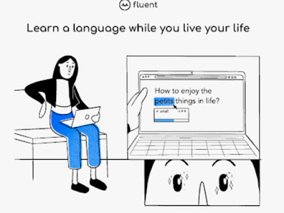 4 Great Chrome Tools to Help Students Learn New Languages While Browsing The Internet