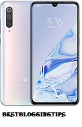 Xiaomi Mi 9 Pro 5G Full Specifications And Price In Bangladesh-BBT