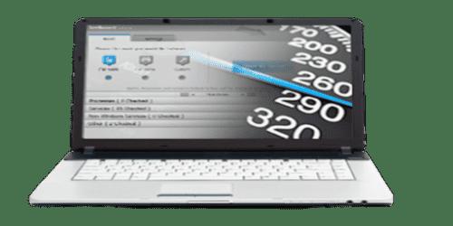 تحميل برنامج download-jetboost لتسريع الكمبيوتر والالعاب لمدة ثوانى تقريبا
