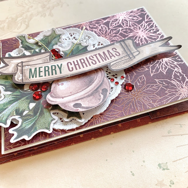 Christmas_Treasures_Cards_Angela_Aug15_10.jpg