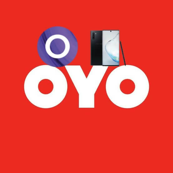 Diartikel keseratus enam puluh satu ini, Saya akan memberikan Tutorial Cara bermain di Aplikasi OYO hingga mendapatkan Uang berupa saldo OVO secara gratis.
