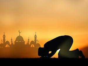 Keunggulan Ideologi Islam