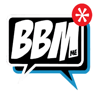 Download BBM mod clone