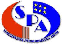 Permohonan 1867 Jawatan Kosong Latihan Separa Perubatan SPA 2017