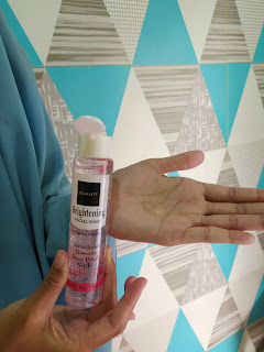 tekstur-facial-wash-scarlett-whitening