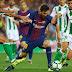 La Liga Betting: Betis to make life tricky for league leaders Barcelona
