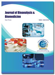 Journal of Bioanalysis & Biomedicine